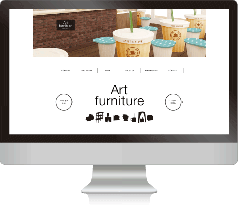 Art Furniture Product
